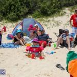 ACIB Canada Day BBQ Beach Party Bermuda, July 2 2016-67