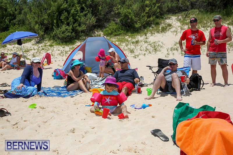 ACIB-Canada-Day-BBQ-Beach-Party-Bermuda-July-2-2016-67