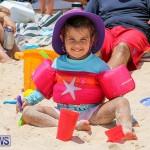 ACIB Canada Day BBQ Beach Party Bermuda, July 2 2016-69