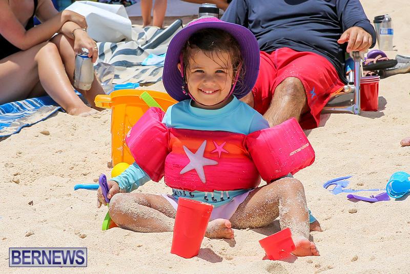 ACIB-Canada-Day-BBQ-Beach-Party-Bermuda-July-2-2016-69