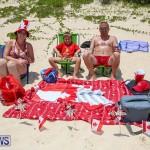 ACIB Canada Day BBQ Beach Party Bermuda, July 2 2016-72