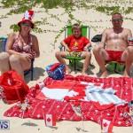 ACIB Canada Day BBQ Beach Party Bermuda, July 2 2016-73
