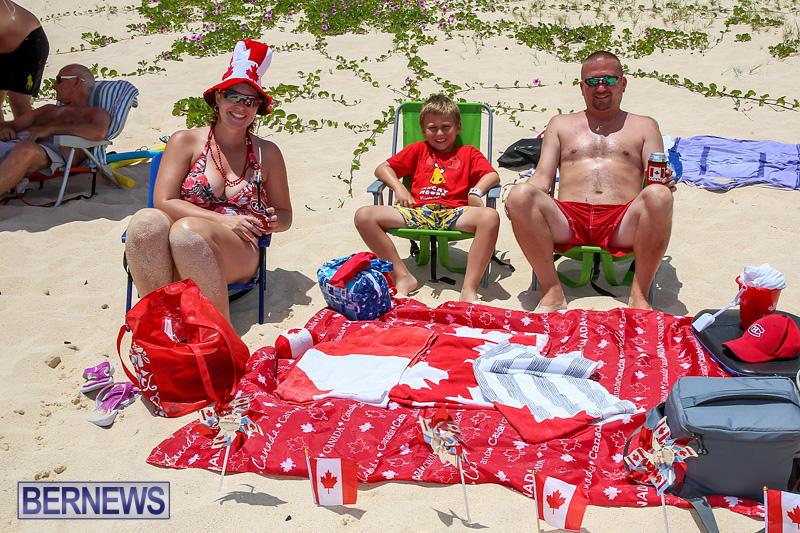 ACIB-Canada-Day-BBQ-Beach-Party-Bermuda-July-2-2016-73