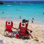 ACIB Canada Day BBQ Beach Party Bermuda, July 2 2016-74