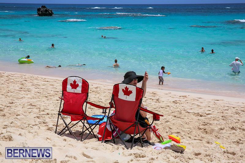 ACIB-Canada-Day-BBQ-Beach-Party-Bermuda-July-2-2016-74