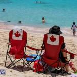 ACIB Canada Day BBQ Beach Party Bermuda, July 2 2016-75