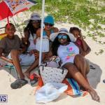 ACIB Canada Day BBQ Beach Party Bermuda, July 2 2016-76