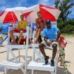 ACIB Canada Day BBQ Beach Party Bermuda, July 2 2016-77