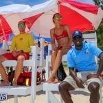ACIB Canada Day BBQ Beach Party Bermuda, July 2 2016-78