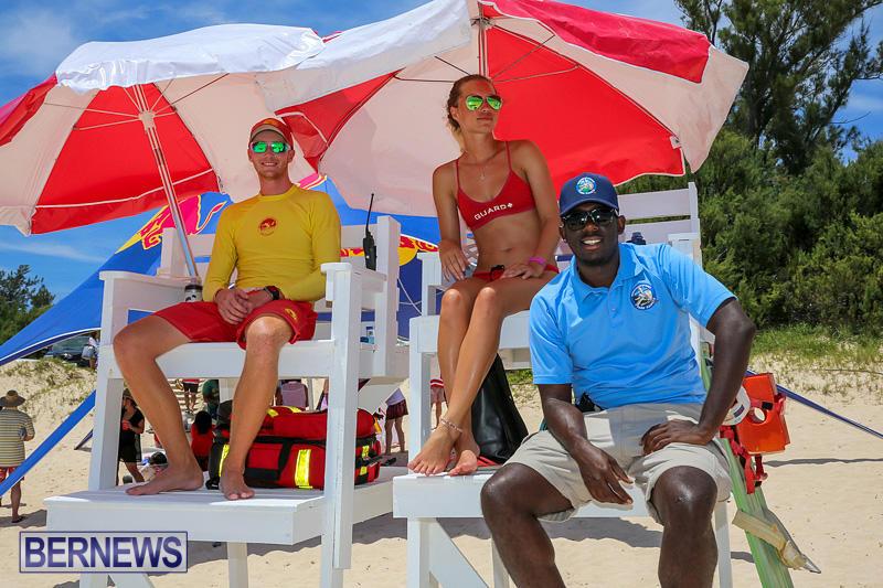 ACIB-Canada-Day-BBQ-Beach-Party-Bermuda-July-2-2016-78
