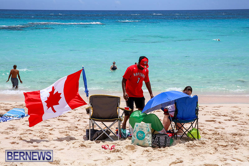 ACIB-Canada-Day-BBQ-Beach-Party-Bermuda-July-2-2016-8