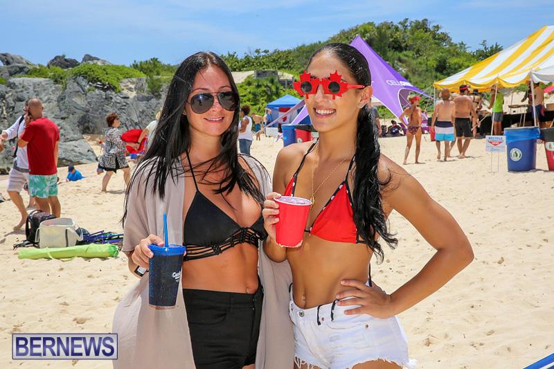 ACIB-Canada-Day-BBQ-Beach-Party-Bermuda-July-2-2016-81