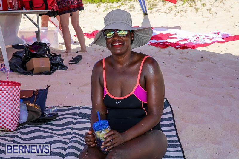 ACIB-Canada-Day-BBQ-Beach-Party-Bermuda-July-2-2016-82