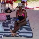 ACIB Canada Day BBQ Beach Party Bermuda, July 2 2016-83