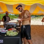 ACIB Canada Day BBQ Beach Party Bermuda, July 2 2016-85