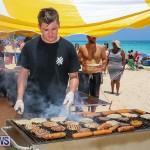 ACIB Canada Day BBQ Beach Party Bermuda, July 2 2016-87