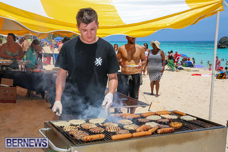 ACIB-Canada-Day-BBQ-Beach-Party-Bermuda-July-2-2016-87