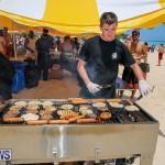 ACIB Canada Day BBQ Beach Party Bermuda, July 2 2016-88