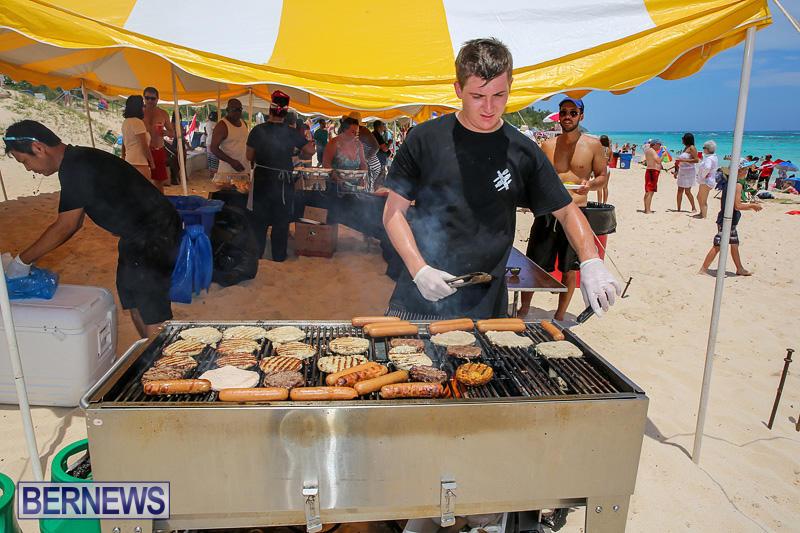 ACIB-Canada-Day-BBQ-Beach-Party-Bermuda-July-2-2016-88