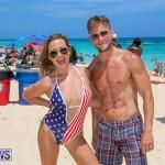ACIB Canada Day BBQ Beach Party Bermuda, July 2 2016-90