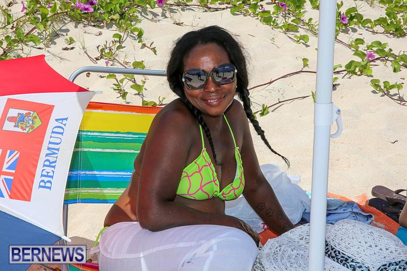 ACIB-Canada-Day-BBQ-Beach-Party-Bermuda-July-2-2016-92