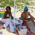 ACIB Canada Day BBQ Beach Party Bermuda, July 2 2016-93
