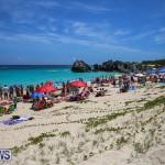ACIB Canada Day BBQ Beach Party Bermuda, July 2 2016-95