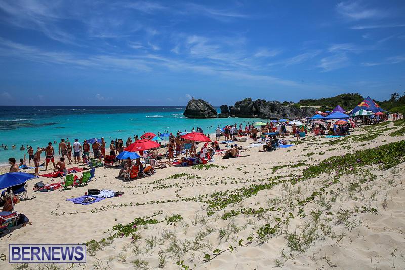 ACIB-Canada-Day-BBQ-Beach-Party-Bermuda-July-2-2016-95