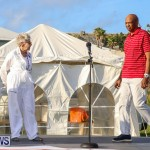 American Society Independence Day Celebration Bermuda, July 2 2016-16