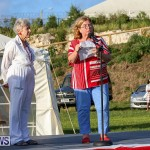 American Society Independence Day Celebration Bermuda, July 2 2016-24