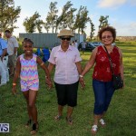 American Society Independence Day Celebration Bermuda, July 2 2016-39