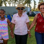 American Society Independence Day Celebration Bermuda, July 2 2016-40