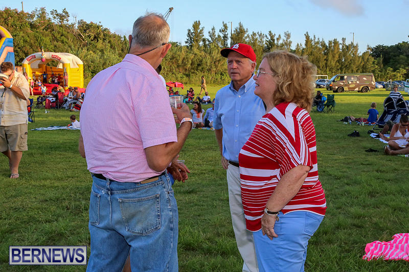 American-Society-Independence-Day-Celebration-Bermuda-July-2-2016-45