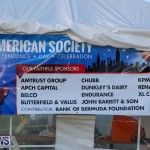 American Society Independence Day Celebration Bermuda, July 2 2016-57