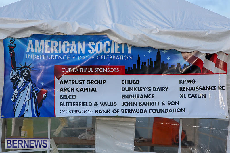 American-Society-Independence-Day-Celebration-Bermuda-July-2-2016-57