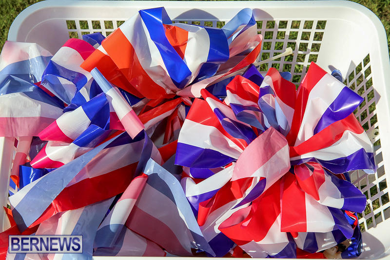 American-Society-Independence-Day-Celebration-Bermuda-July-2-2016-6