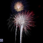 American Society Independence Day Celebration Bermuda, July 2 2016-69