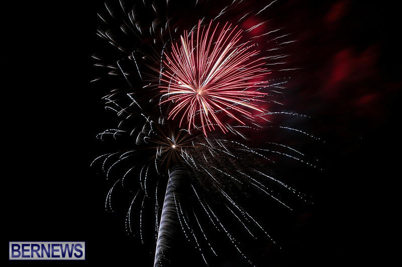 American-Society-Independence-Day-Celebration-Bermuda-July-2-2016-82