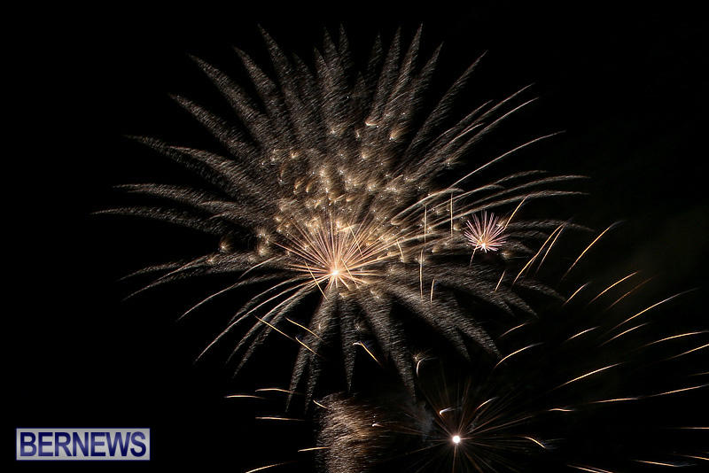 American-Society-Independence-Day-Celebration-Bermuda-July-2-2016-85