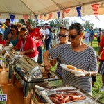 American Society Independence Day Celebration Bermuda, July 2 2016-97