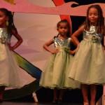 BBA's 5th annual showcase Bermuda July 3 2016 (7)