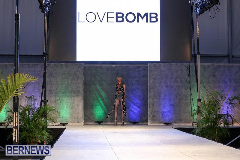 Bermuda-Fashion-Festival-Local-Designer-Show-July-14-2016-H-100