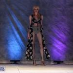 Bermuda Fashion Festival Local Designer Show, July 14 2016-H-101
