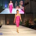Bermuda Fashion Festival Local Designer Show, July 14 2016-H-106
