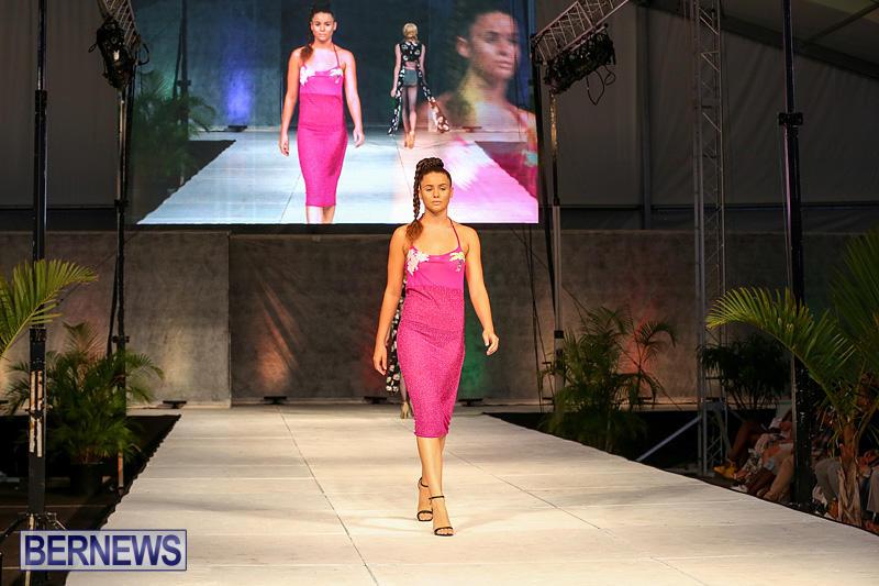 Bermuda-Fashion-Festival-Local-Designer-Show-July-14-2016-H-106