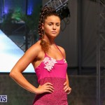 Bermuda Fashion Festival Local Designer Show, July 14 2016-H-108