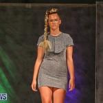 Bermuda Fashion Festival Local Designer Show, July 14 2016-H-109