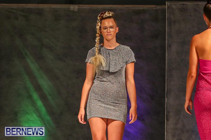 Bermuda-Fashion-Festival-Local-Designer-Show-July-14-2016-H-109