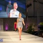 Bermuda Fashion Festival Local Designer Show, July 14 2016-H-111