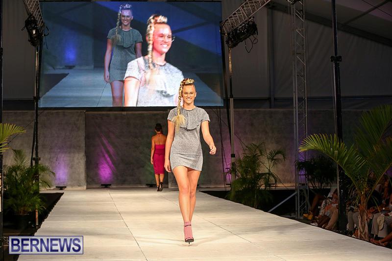 Bermuda-Fashion-Festival-Local-Designer-Show-July-14-2016-H-111
